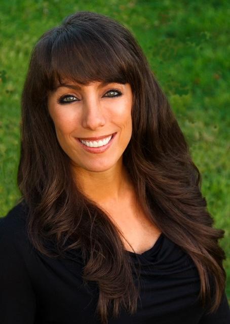 Merilee Kern, Director of TV Promotion